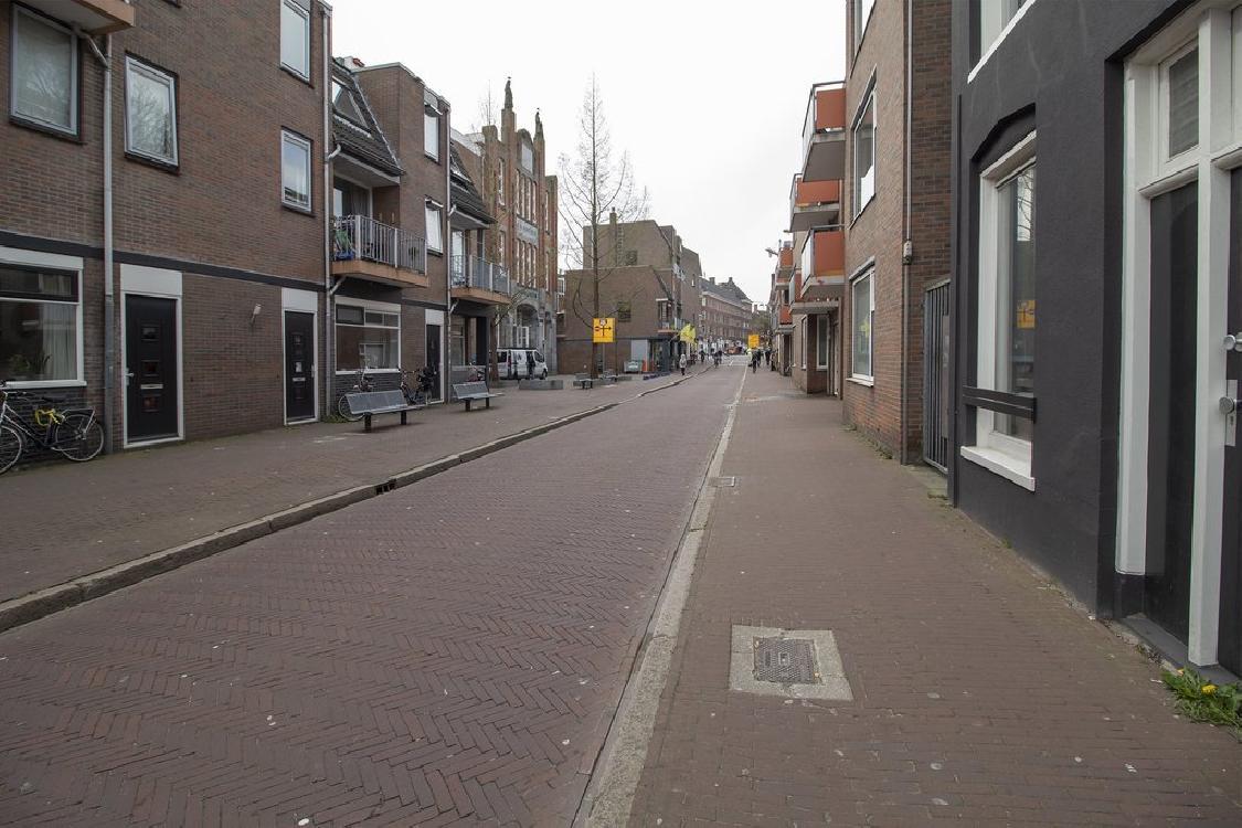 Bekijk foto 11 van de Nieuwe Sint Jansstraat 32a, GRONINGEN