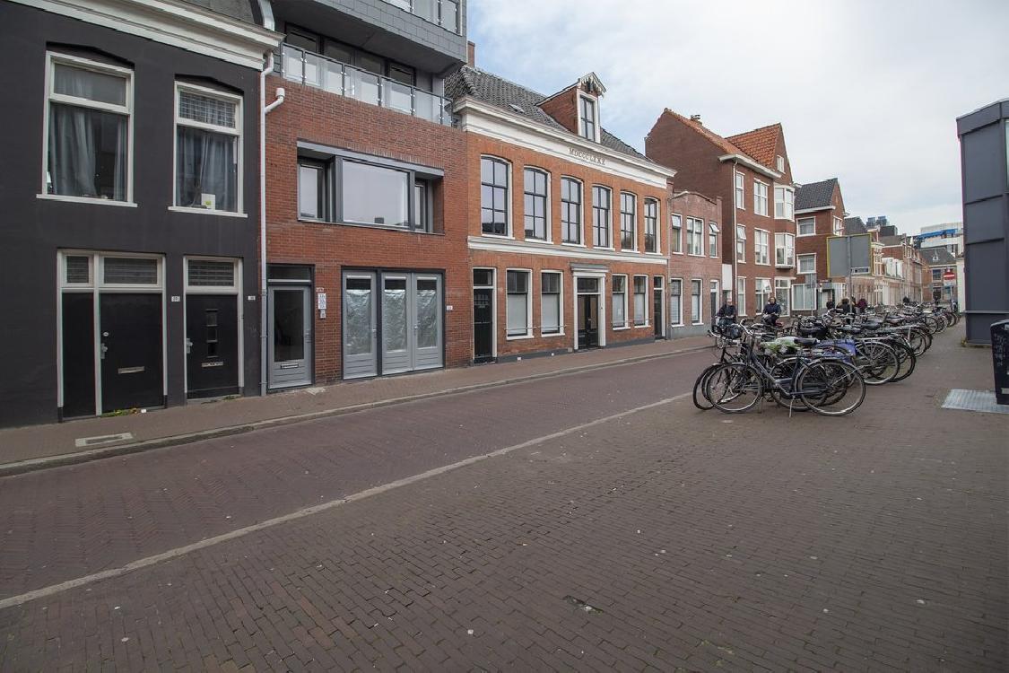 Bekijk foto 12 van de Nieuwe Sint Jansstraat 32a, GRONINGEN