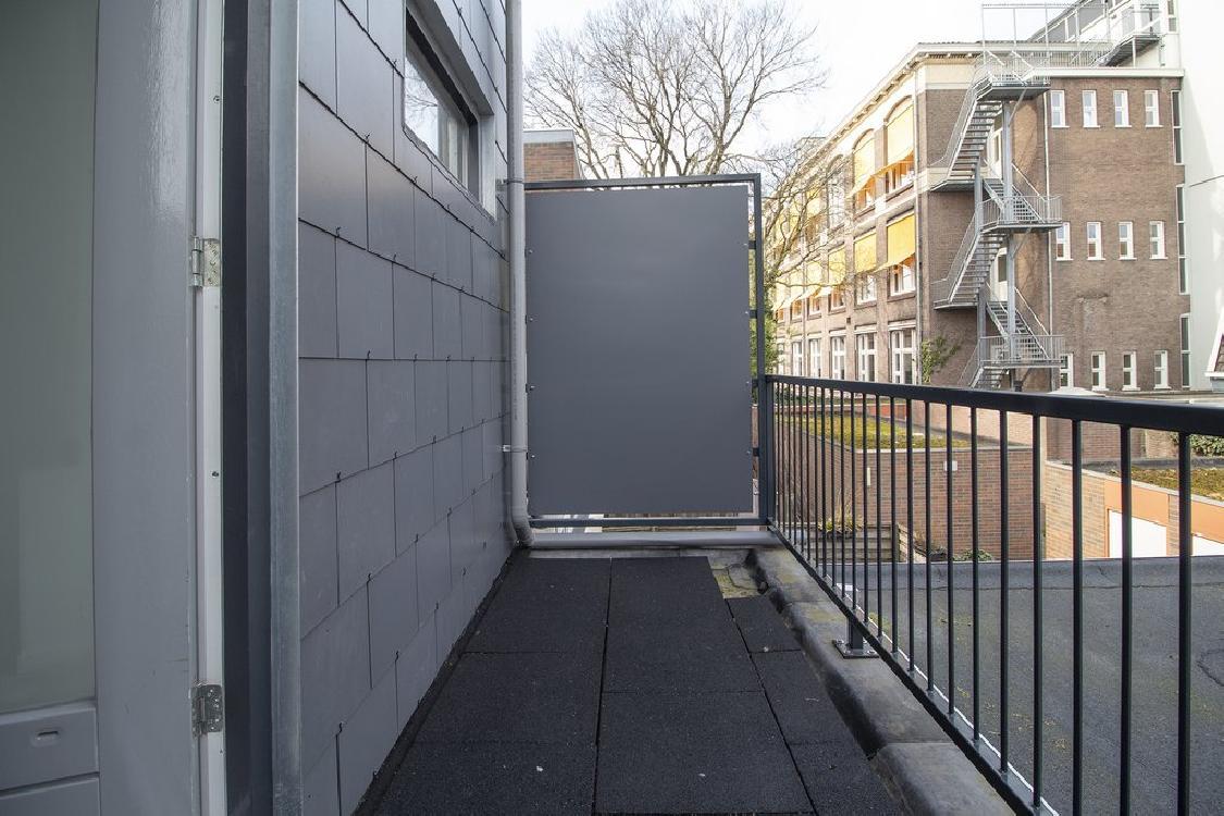 Bekijk foto 7 van de Nieuwe Sint Jansstraat 32a, GRONINGEN