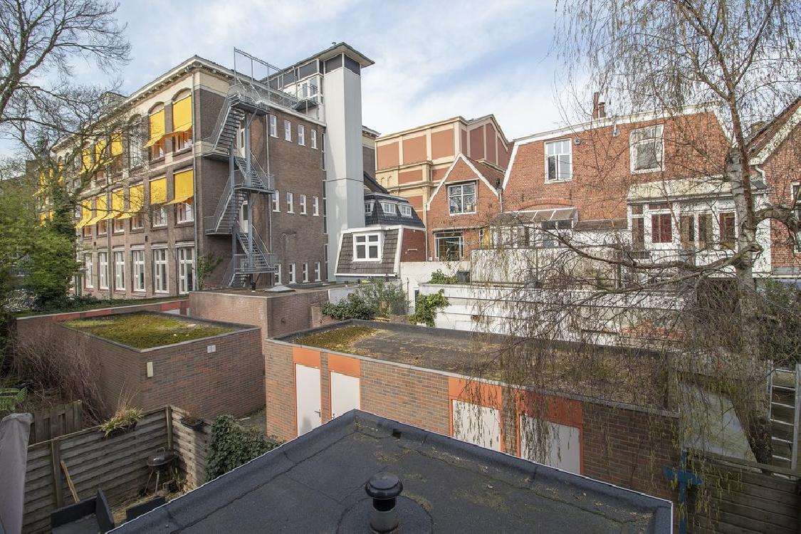 Bekijk foto 8 van de Nieuwe Sint Jansstraat 32a, GRONINGEN