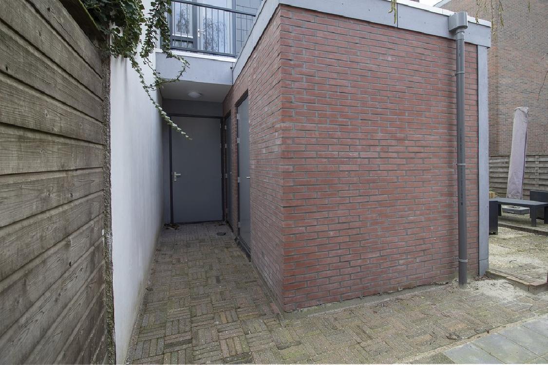 Bekijk foto 9 van de Nieuwe Sint Jansstraat 32a, GRONINGEN
