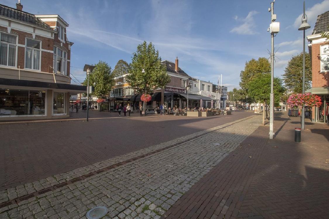 Bekijk foto 6 van de Kerkstraat 15b, VEENDAM