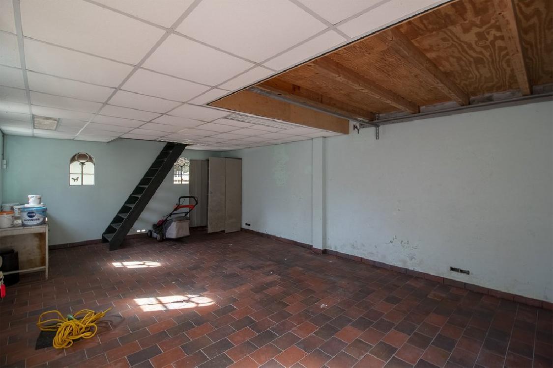 Bekijk foto 14 van de Julianastraat 225, HOOGEZAND