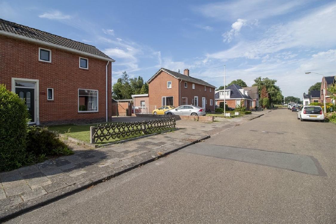 Bekijk foto 16 van de Julianastraat 225, HOOGEZAND