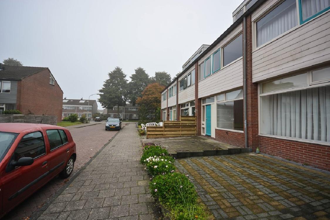 Bekijk foto 10 van de Schaepmanstraat 94, HOOGEZAND