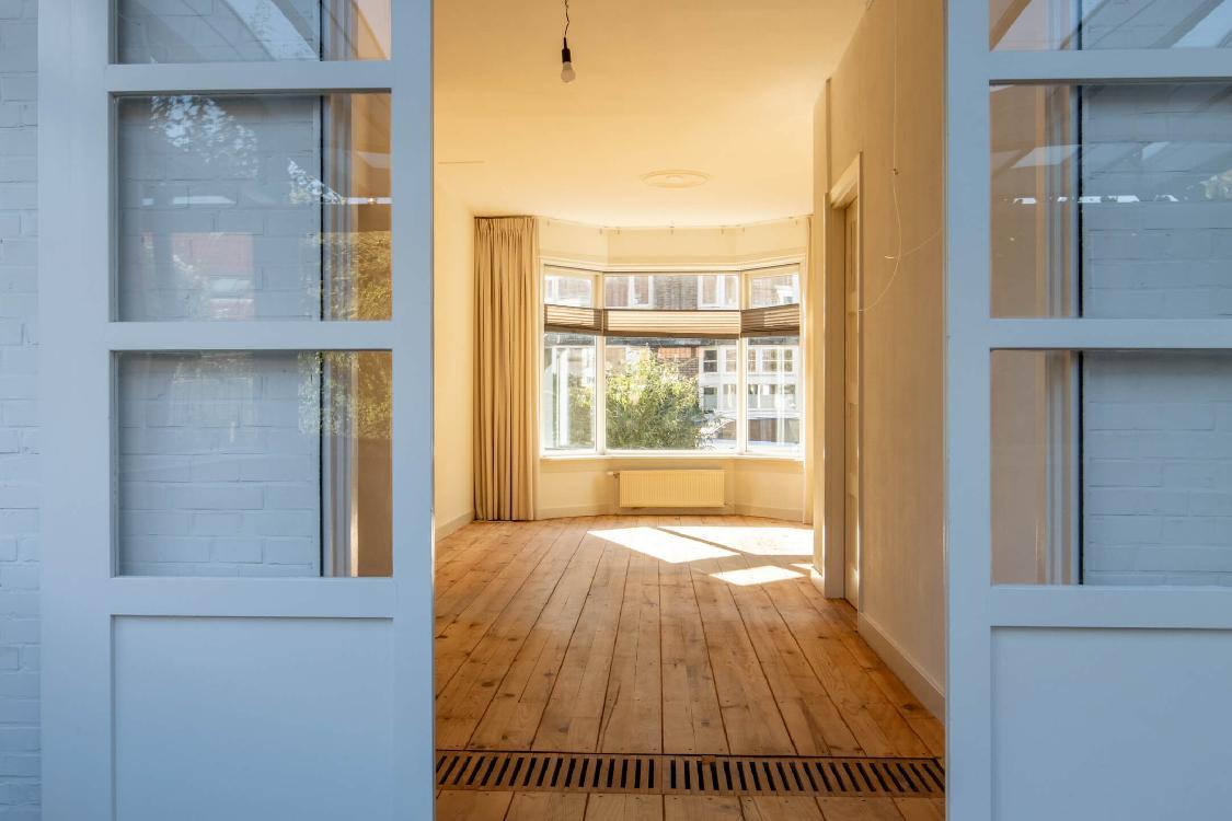 Bekijk foto 8 van de Oppenheimstraat 13, GRONINGEN